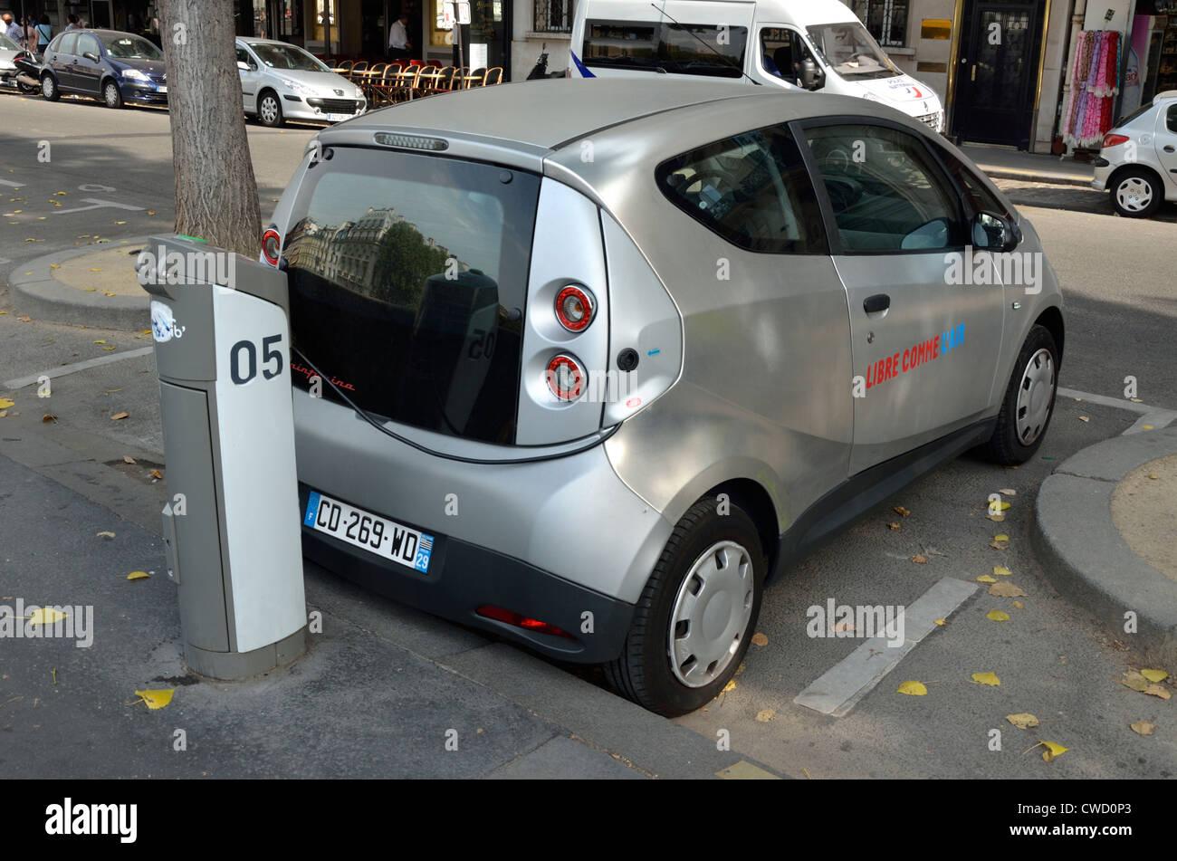 Ziemlich Gem Elektroauto Schaltplan Zeitgenössisch - Der Schaltplan ...