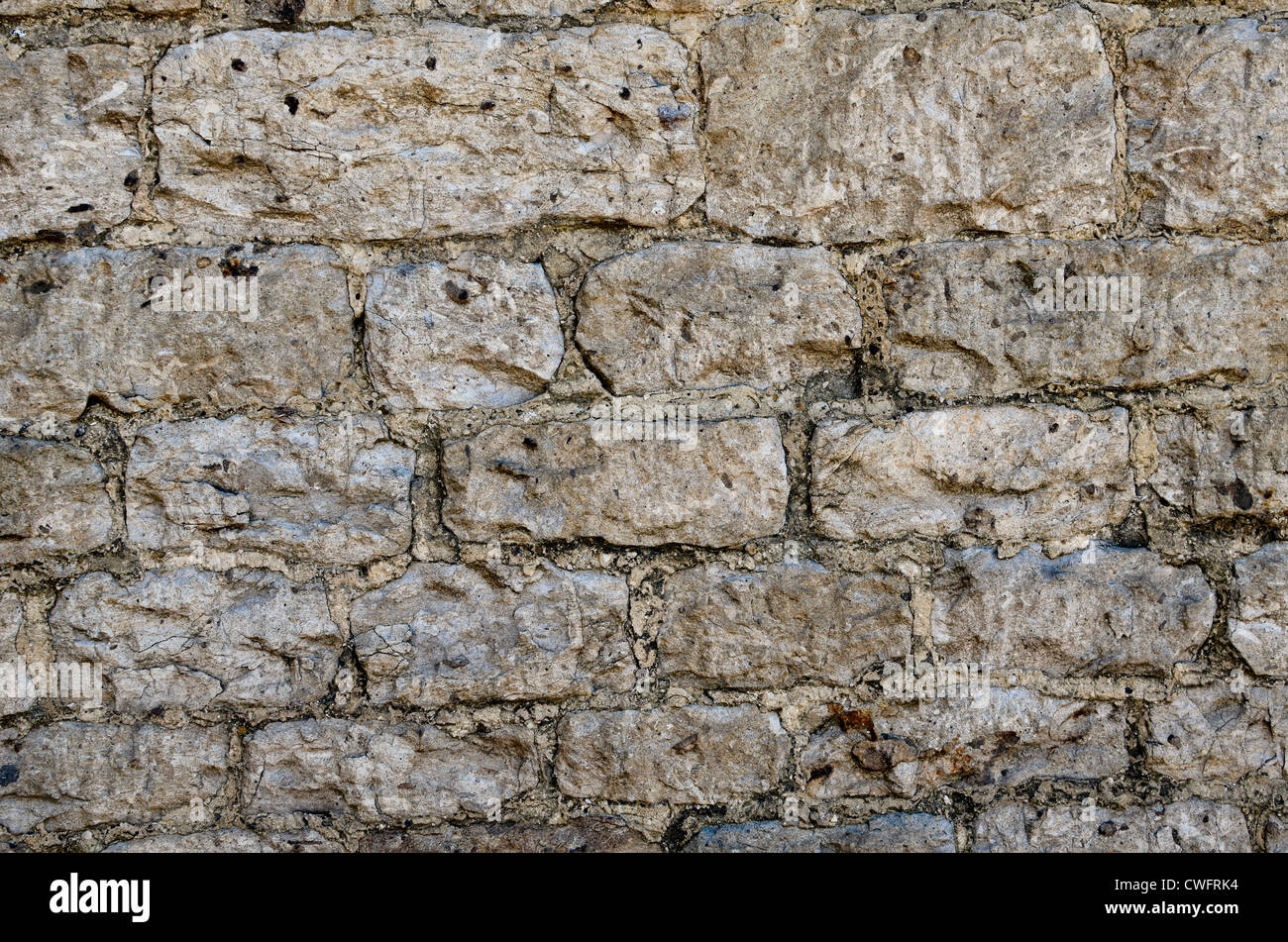 lime stone wall stockfotos lime stone wall bilder alamy. Black Bedroom Furniture Sets. Home Design Ideas