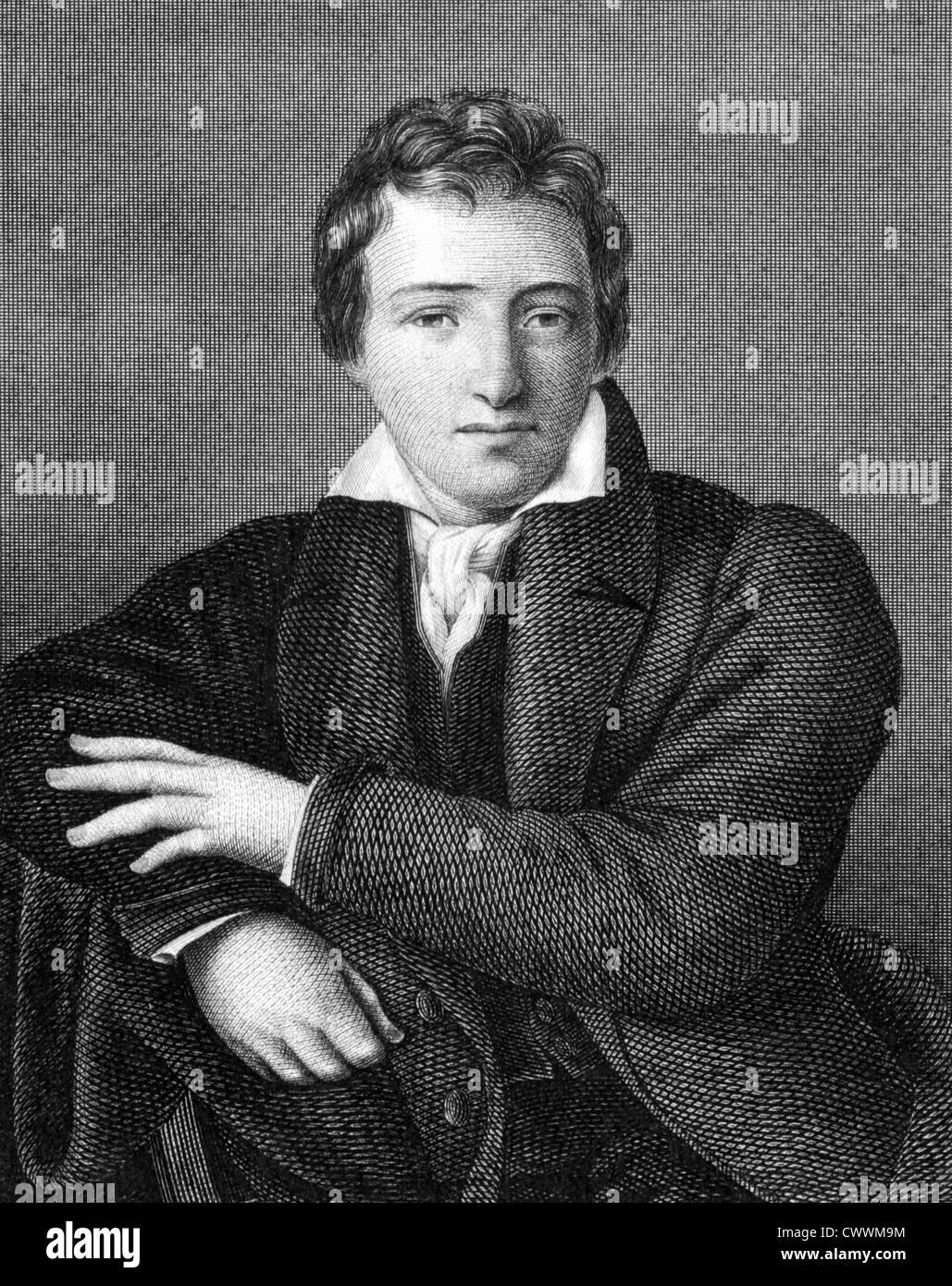 hot sales best supplier best place Heinrich Heine (1797-1856) auf Kupferstich aus dem Jahr 1859 ...