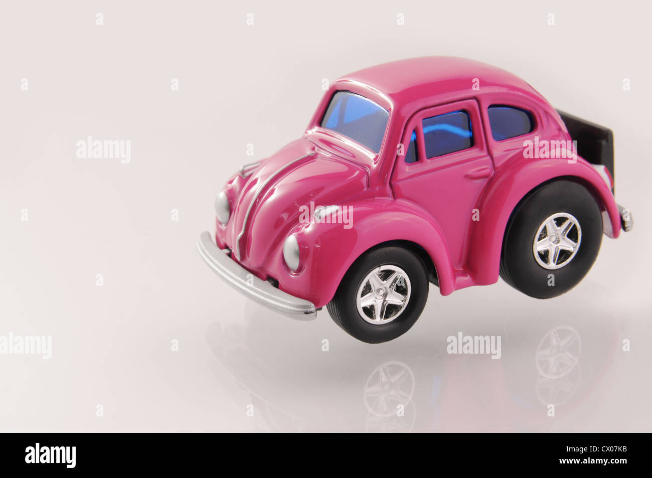 giocattolo Foto Alamy del dentellare Automobile StockImmagini lK13uTcFJ5