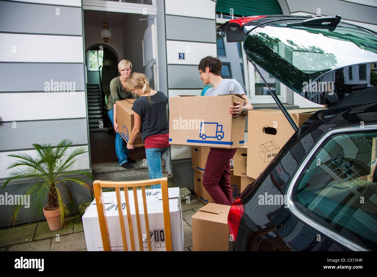 Beste Möbel Von Car Ideen - Die Kinderzimmer Design Ideen - pecko.info
