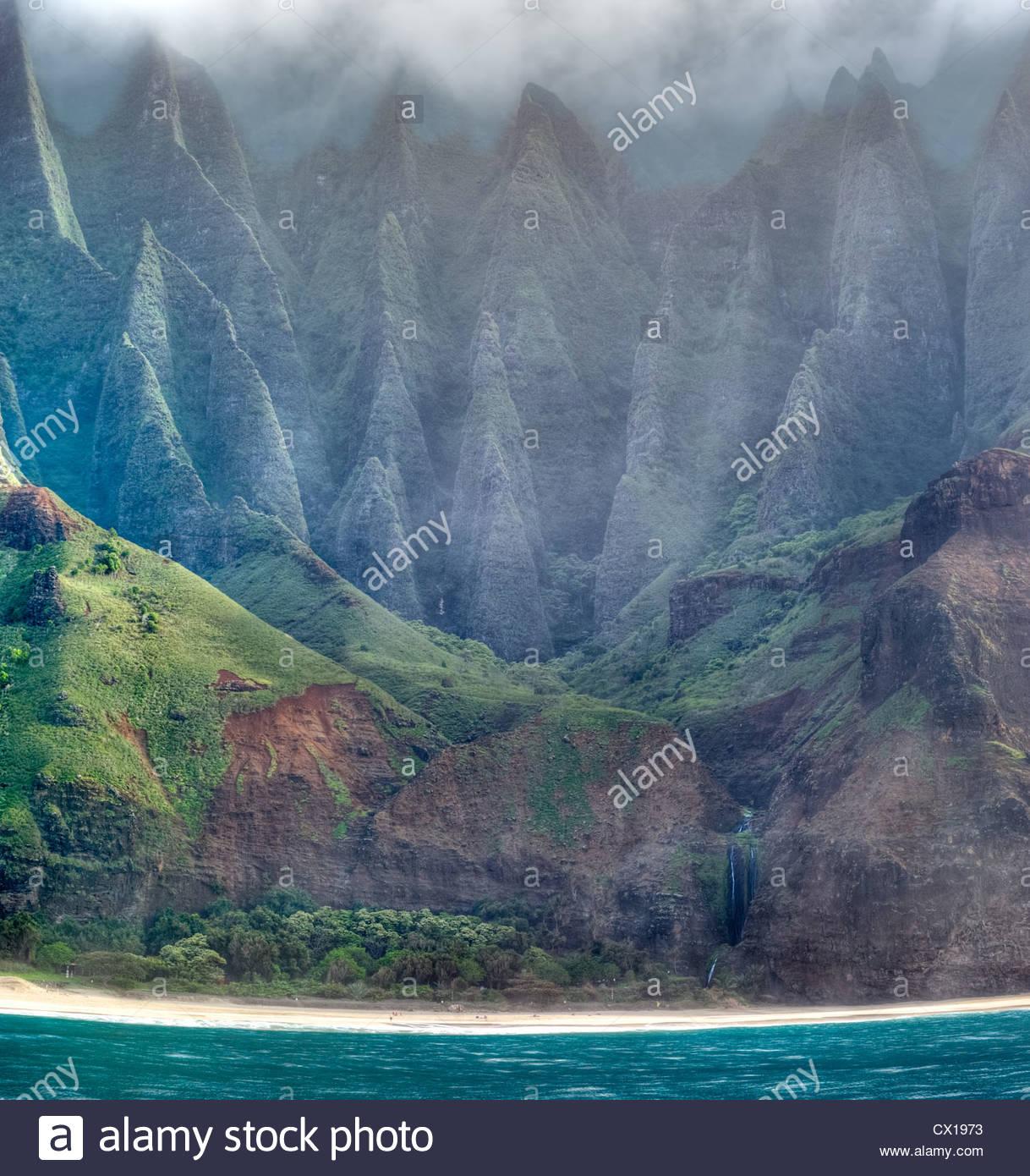 Hawaiian Culture Red Stockfotos & Hawaiian Culture Red Bilder ...