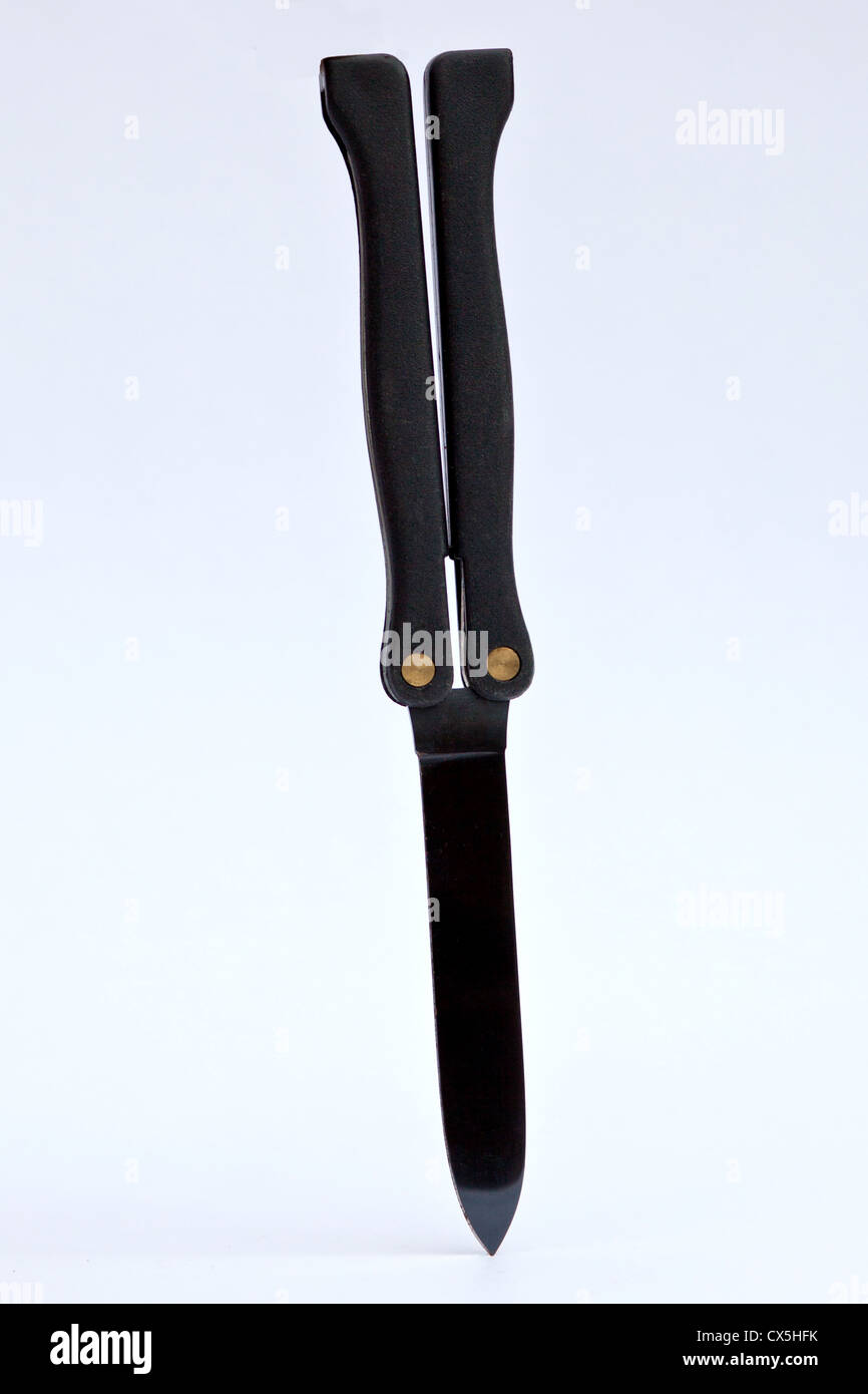 Messer Waffe Stockfotos Messer Waffe Bilder Alamy