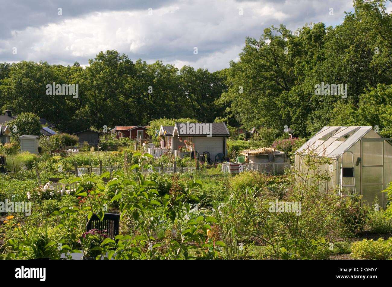 Zuteilung Kleingarten Gewachshaus Gewachshauser Grune Haus Hauser