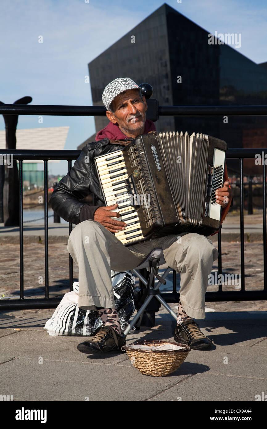Musik Spielen
