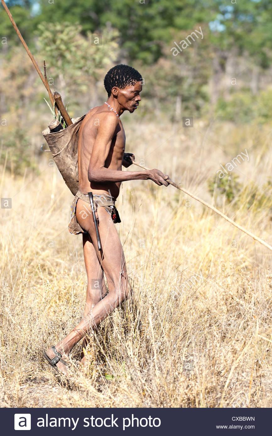 afrikanische bbw Bilder