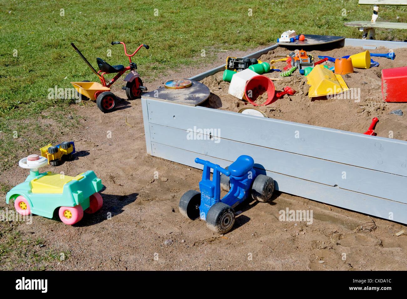 Suchergebnis auf für: sandkasten spielzeug: Spielzeug