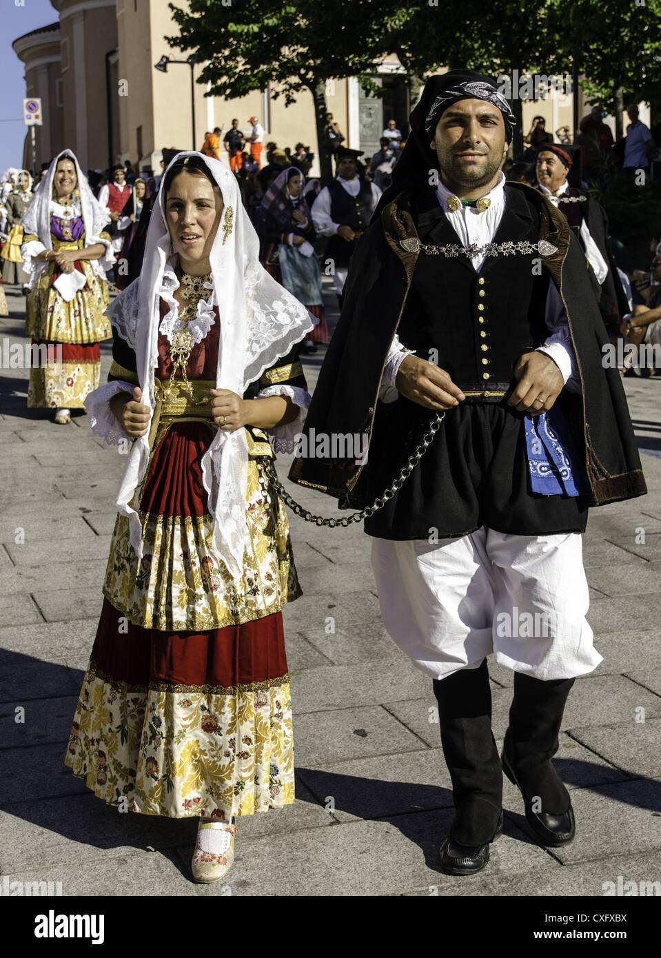 Italien frauen dating