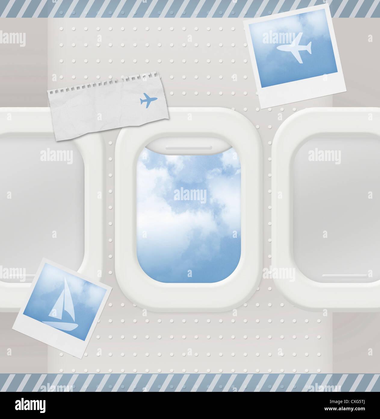 Tolle Rechnertemplat Ideen - Beispiel Business Lebenslauf Ideen ...