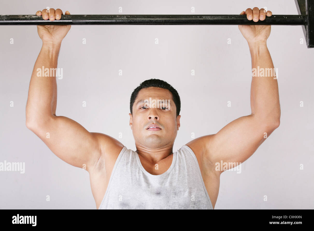 Ripped Abs Stockfotos & Ripped Abs Bilder - Alamy