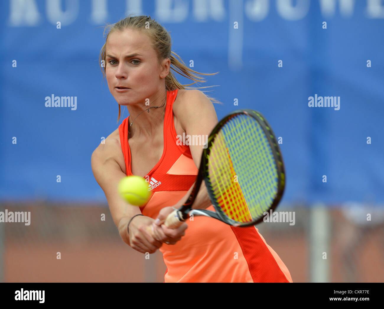 tennis bundesliga