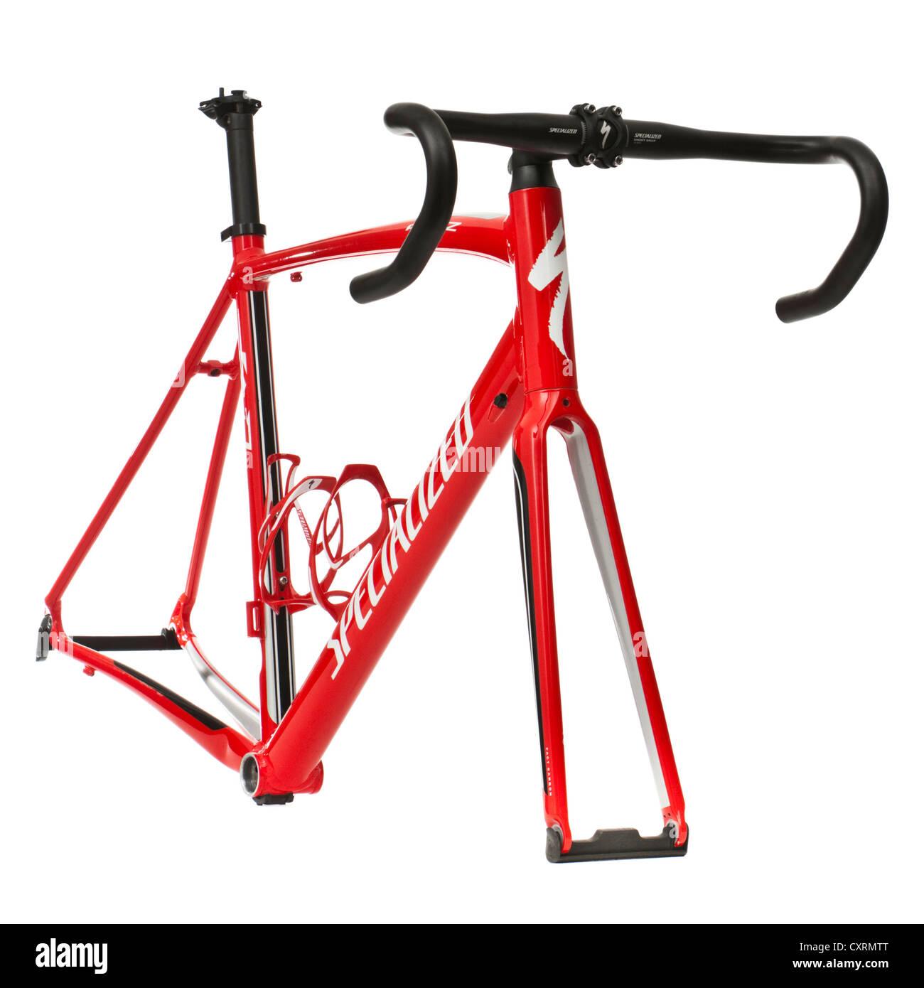 Wunderbar Fahrradrahmen Malerei London Galerie - Rahmen Ideen ...