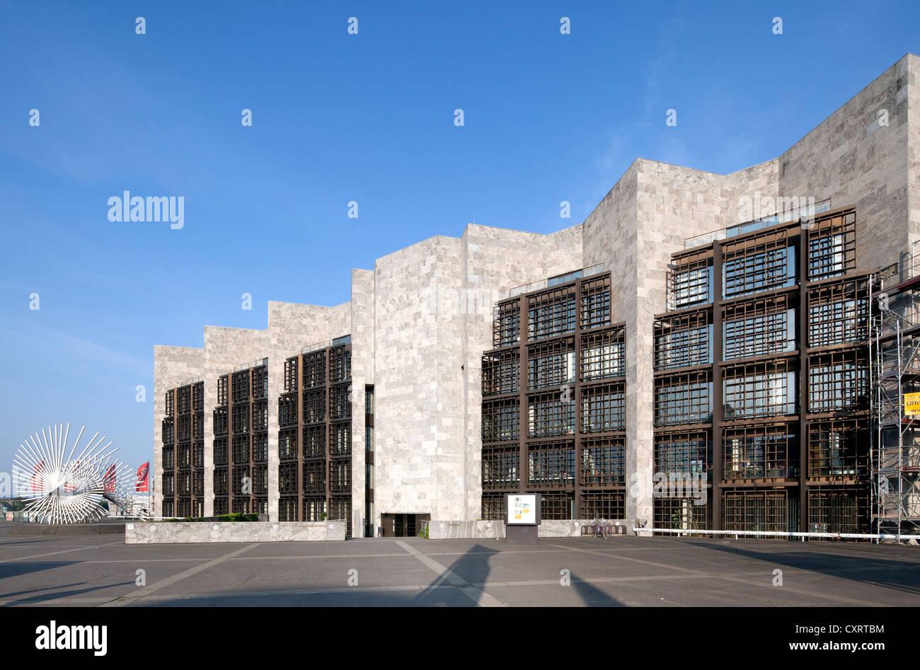 Architekt Mainz rathaus stadtrat architekt arne jacobsen mainz rheinland pfalz