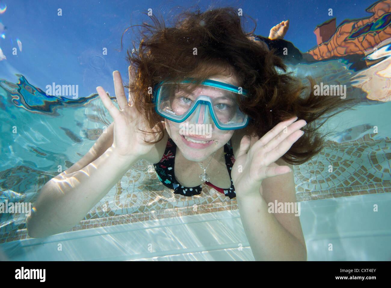 Ausgezeichnet Taucher Färbung Seite Fotos - Malvorlagen-Ideen ...