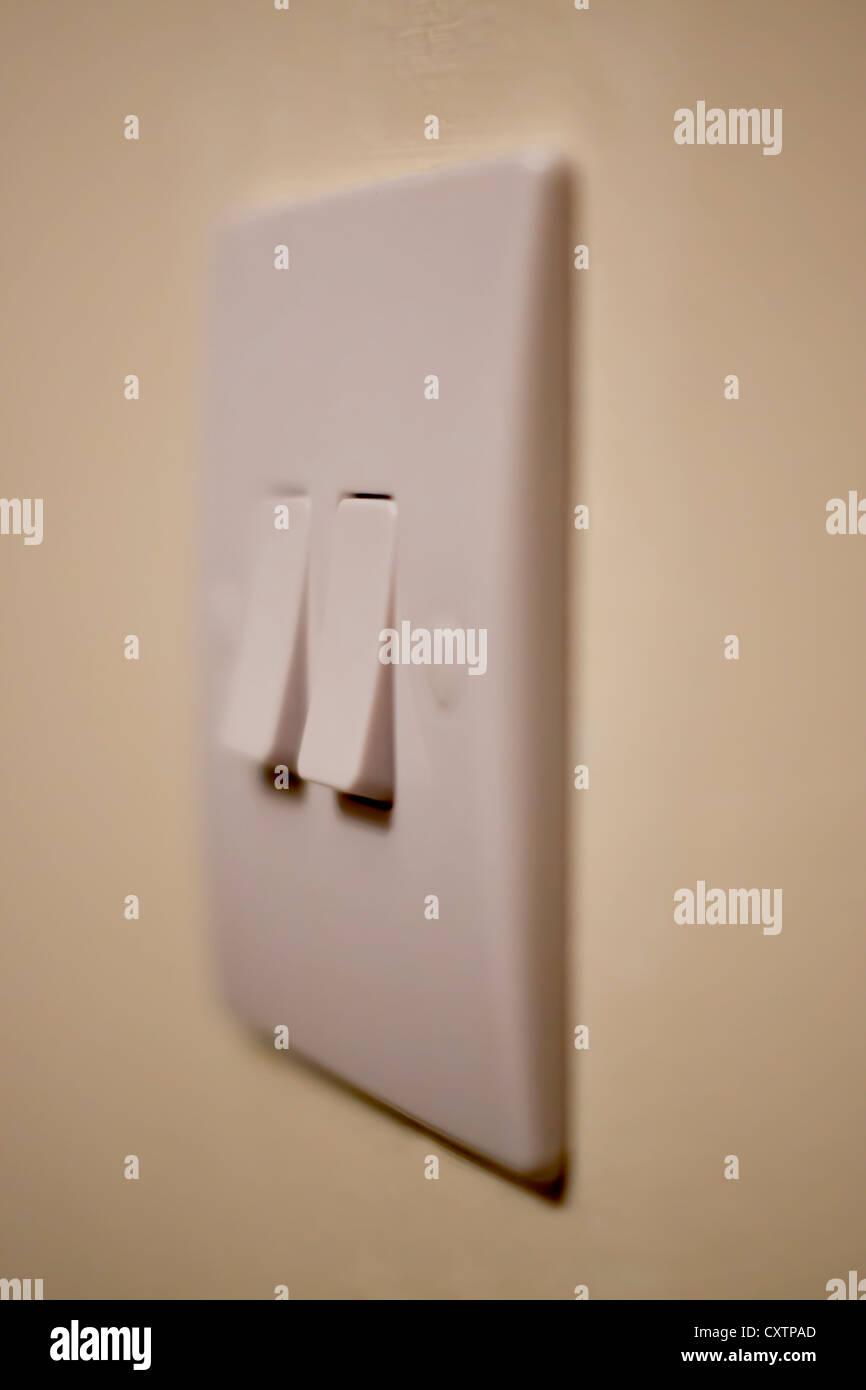 1 Gang Stockfotos & 1 Gang Bilder - Alamy