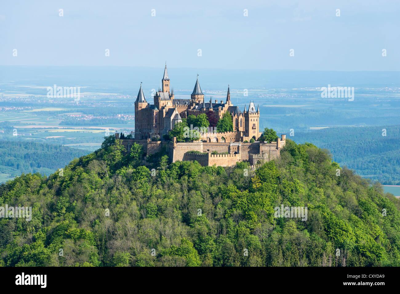 Zollernalbkreis Stockfotos Und Bilder Kaufen Alamy