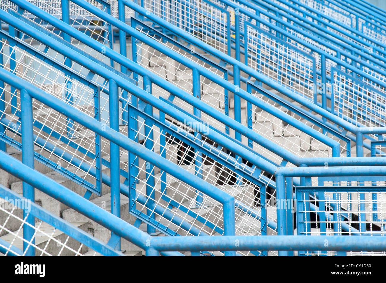 Wire Shapes Stockfotos & Wire Shapes Bilder - Seite 2 - Alamy