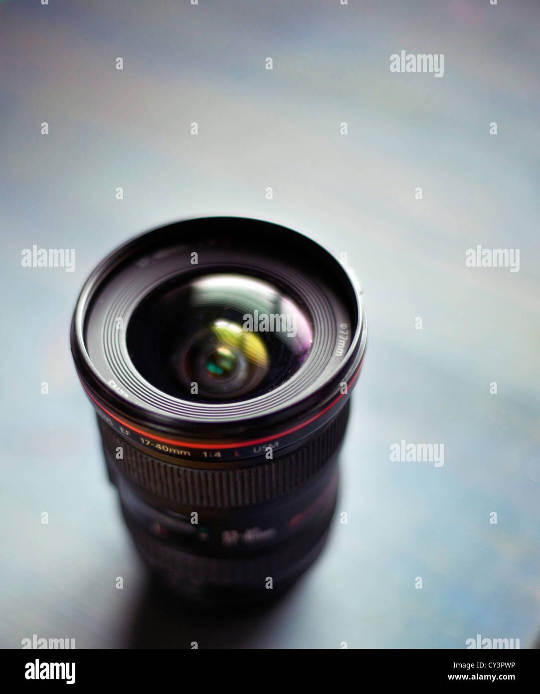 Usm Stockfotos & Usm Bilder - Alamy