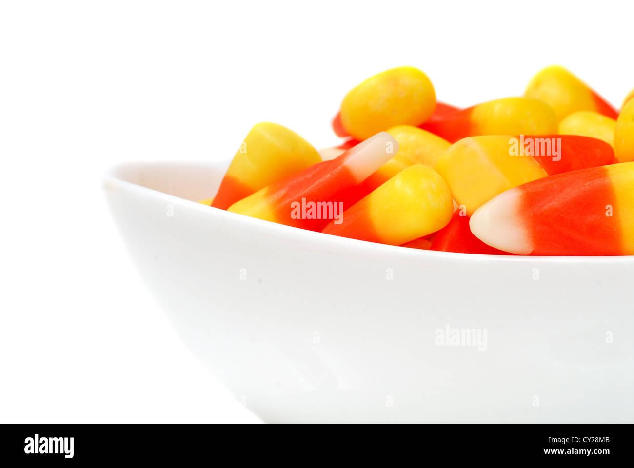 Candy Corn Stockfotos & Candy Corn Bilder - Alamy