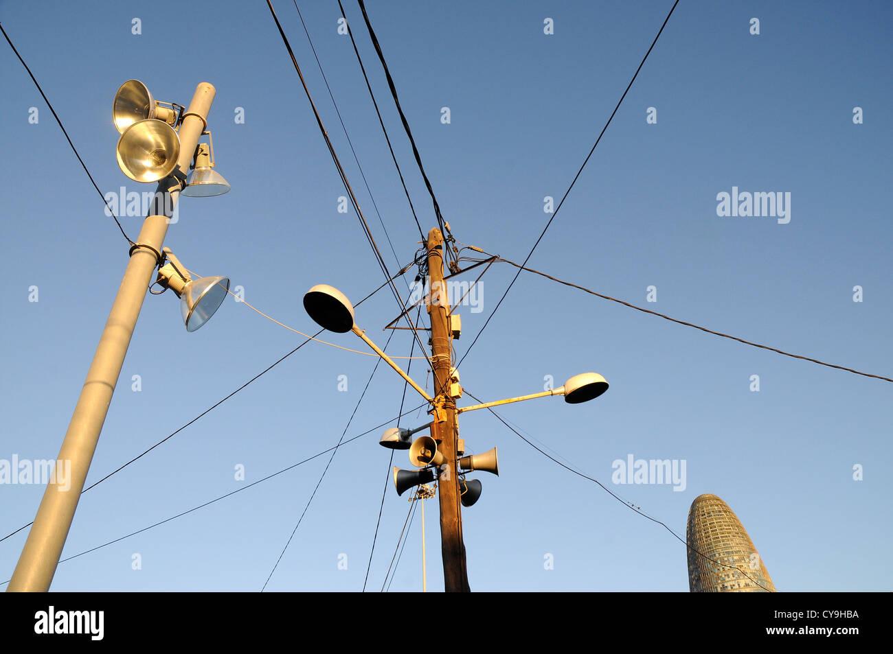 Obsolet Stockfotos Obsolet Bilder Alamy