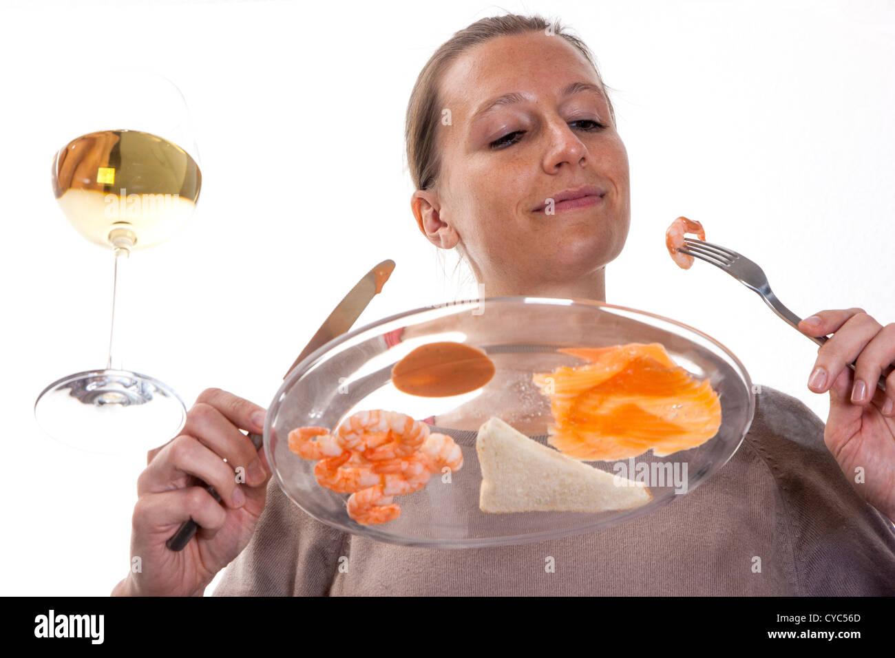 Cocktail Dressing Stockfotos & Cocktail Dressing Bilder - Alamy