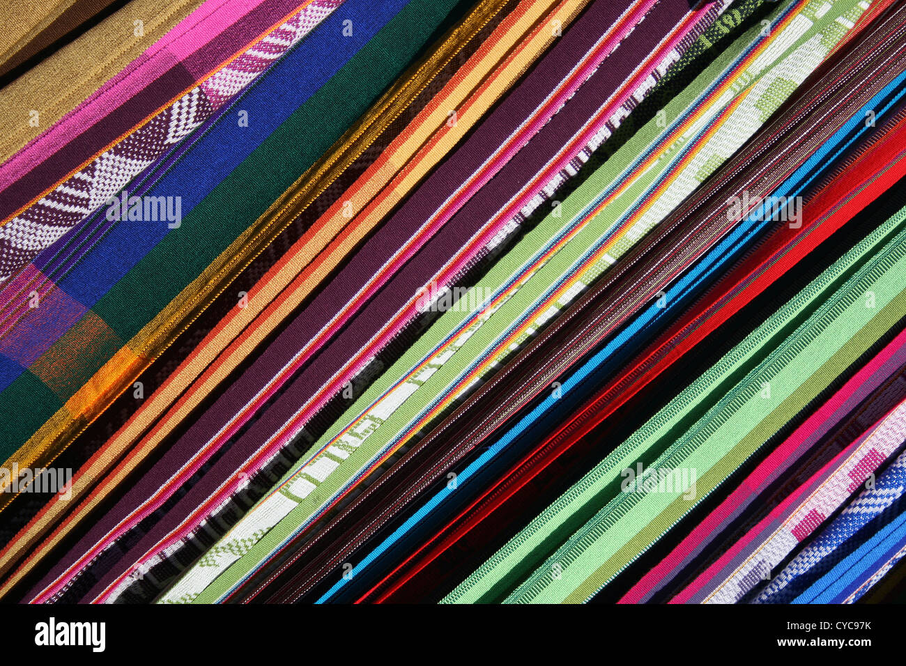 Fantastisch Freie Färbung In Mustern Ideen - Malvorlagen Von Tieren ...