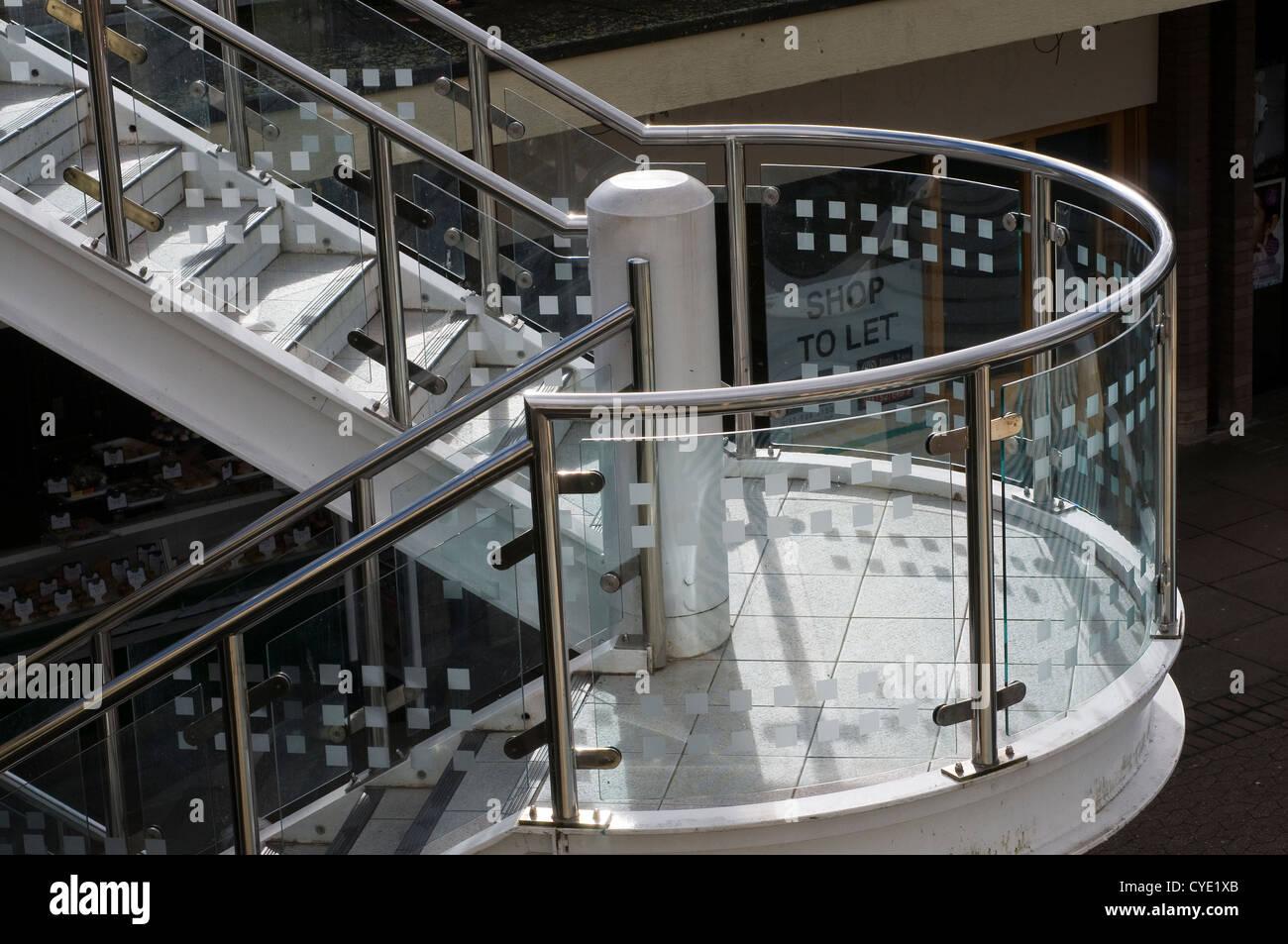 Laden Zu Vermieten, Architektur, Wintergarten, Design, Glas, Indoor, Modern,  Dach, Treppe, Treppe, Schritt, Struktur