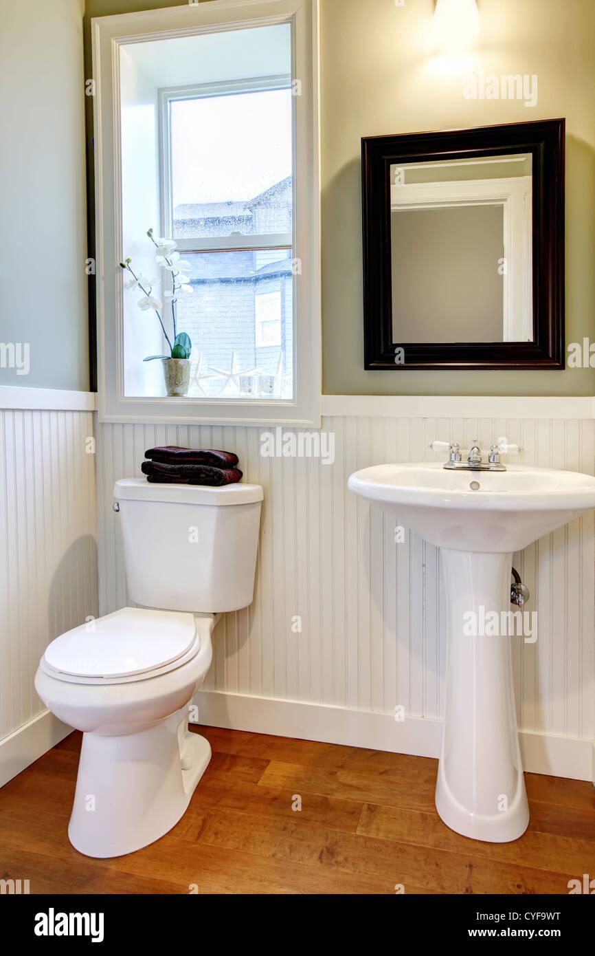 Schönes Badezimmer Stockfotos & Schönes Badezimmer Bilder - Alamy