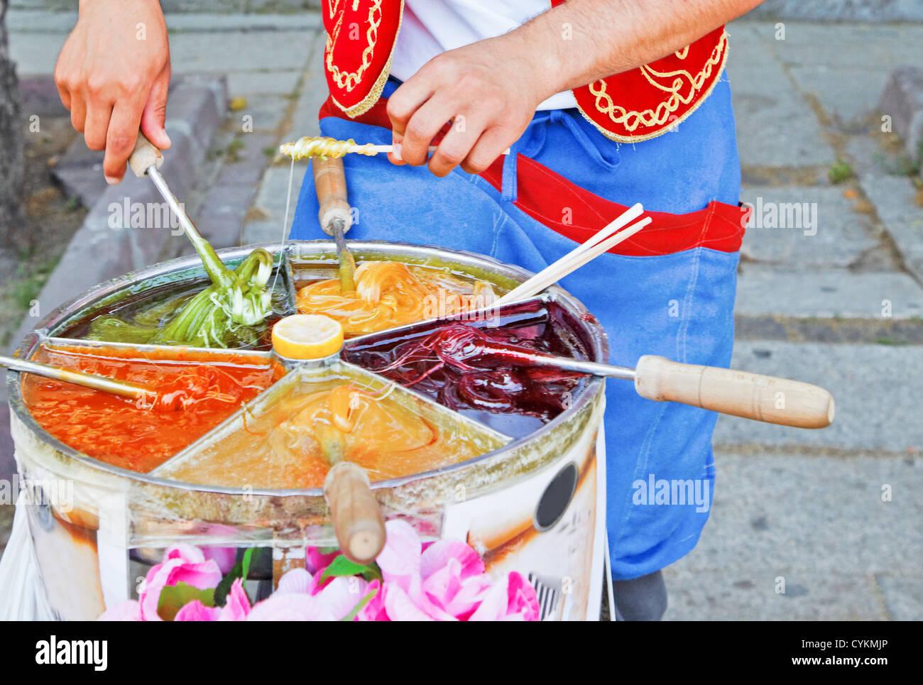 Erfreut Türkei Färbung Bilder Ideen - Beispiel Wiederaufnahme ...
