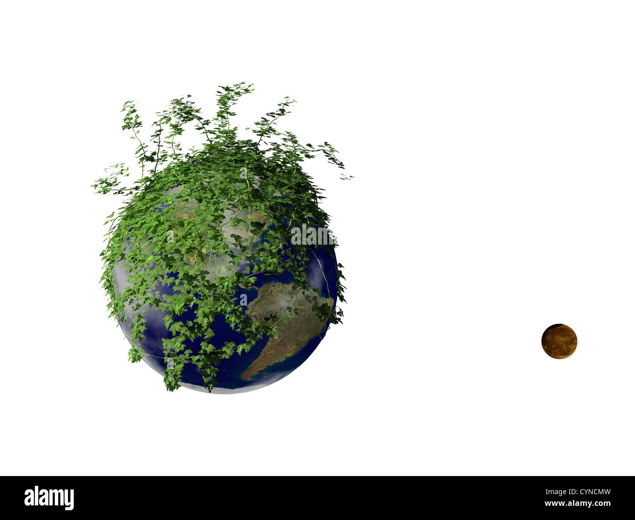 plant world stockfotos plant world bilder alamy. Black Bedroom Furniture Sets. Home Design Ideas