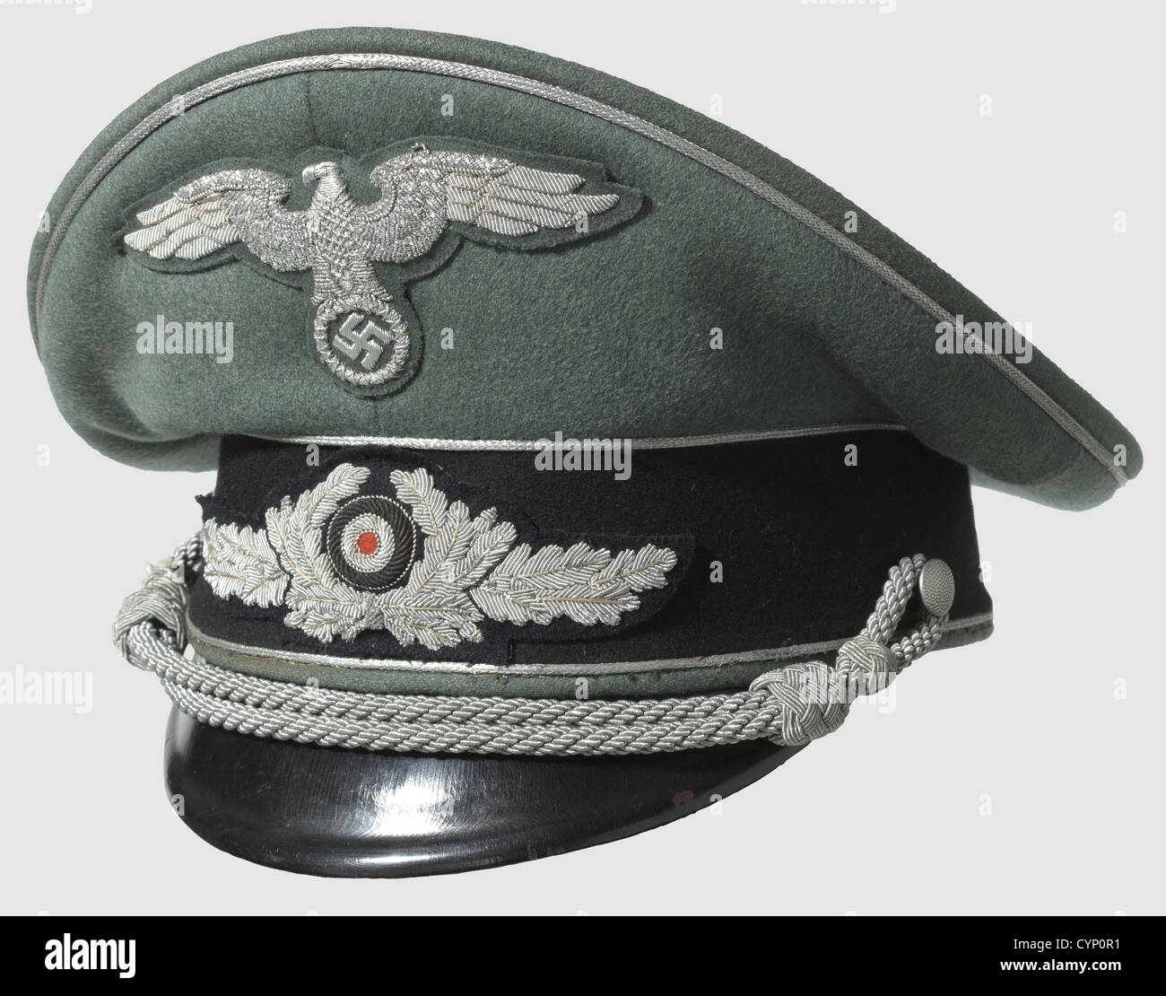 Diplomatisch Apothekerflasche Alt Vintage Mit Emaille Etikett Spiritus 96 % Alte Berufe