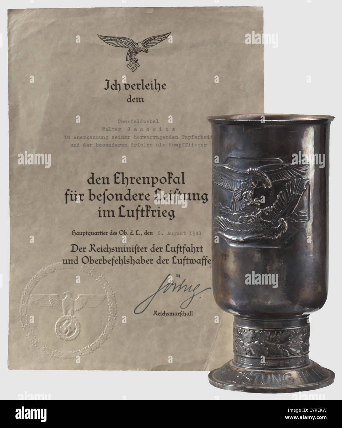Schön Leistung Award Vorlage Ideen - Beispiel Business Lebenslauf ...
