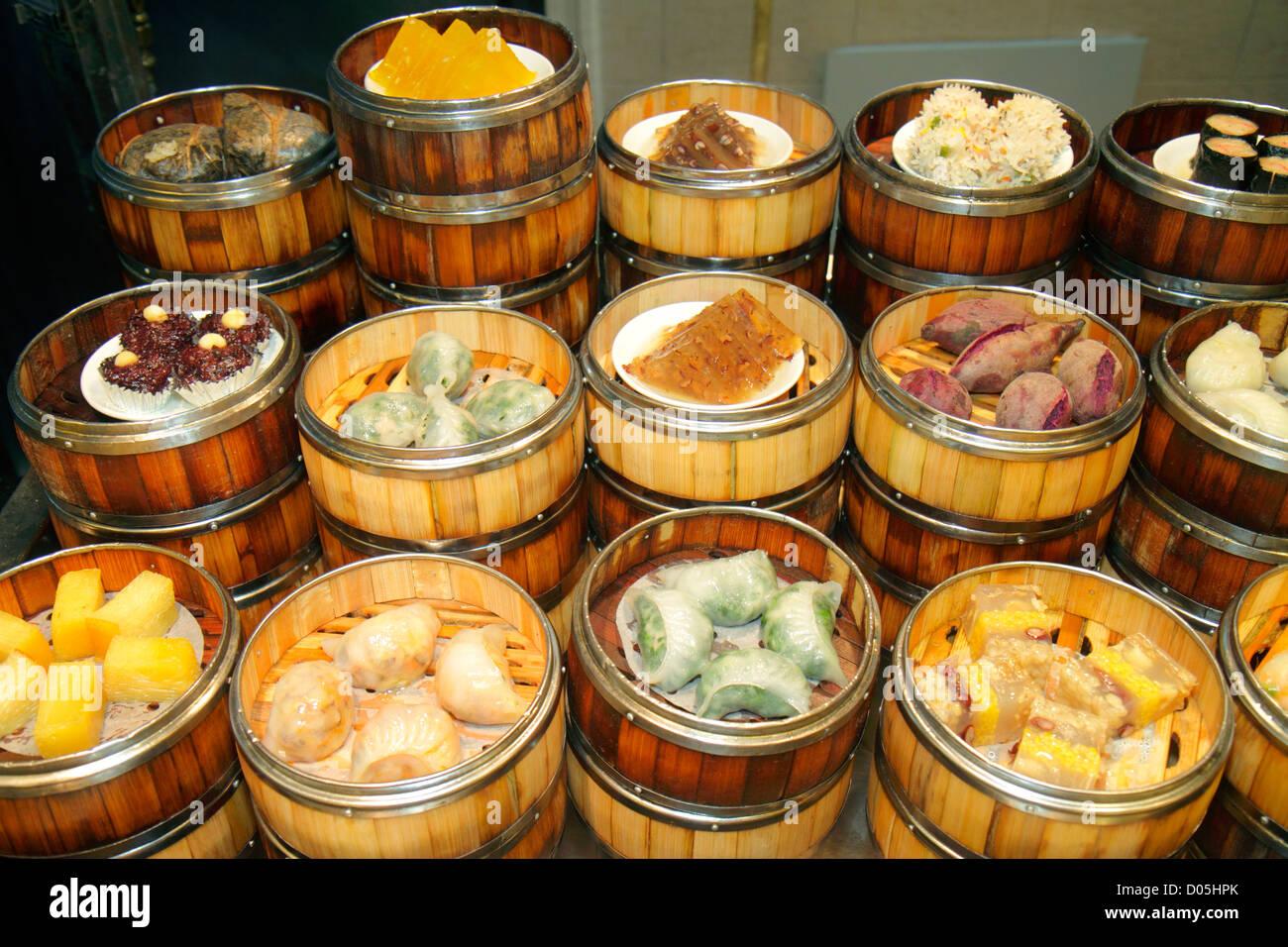 Das Essen Im Restaurant Shanghai China Huangpu District Sichuan Road
