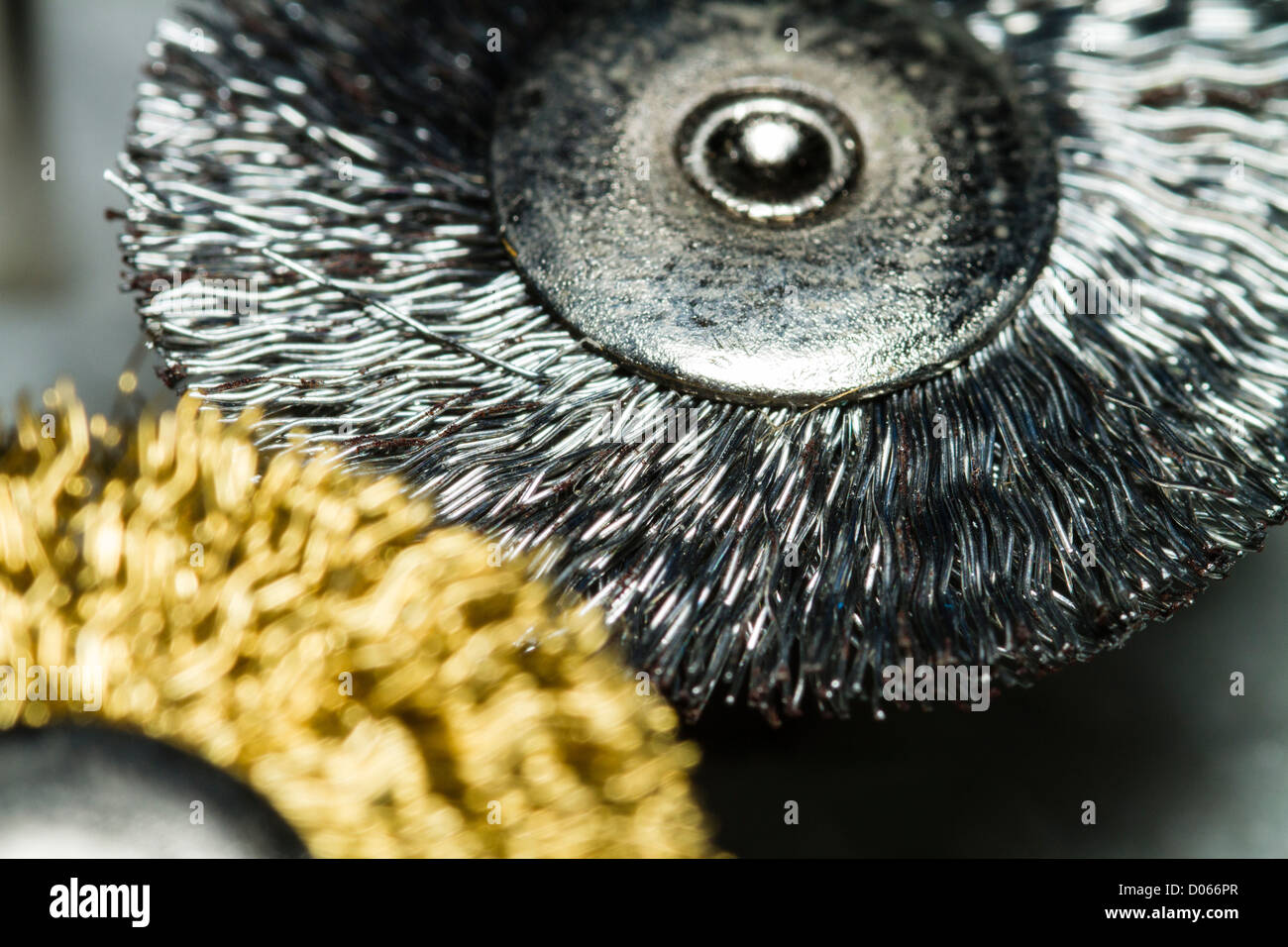 Tool Brass Stockfotos & Tool Brass Bilder - Alamy