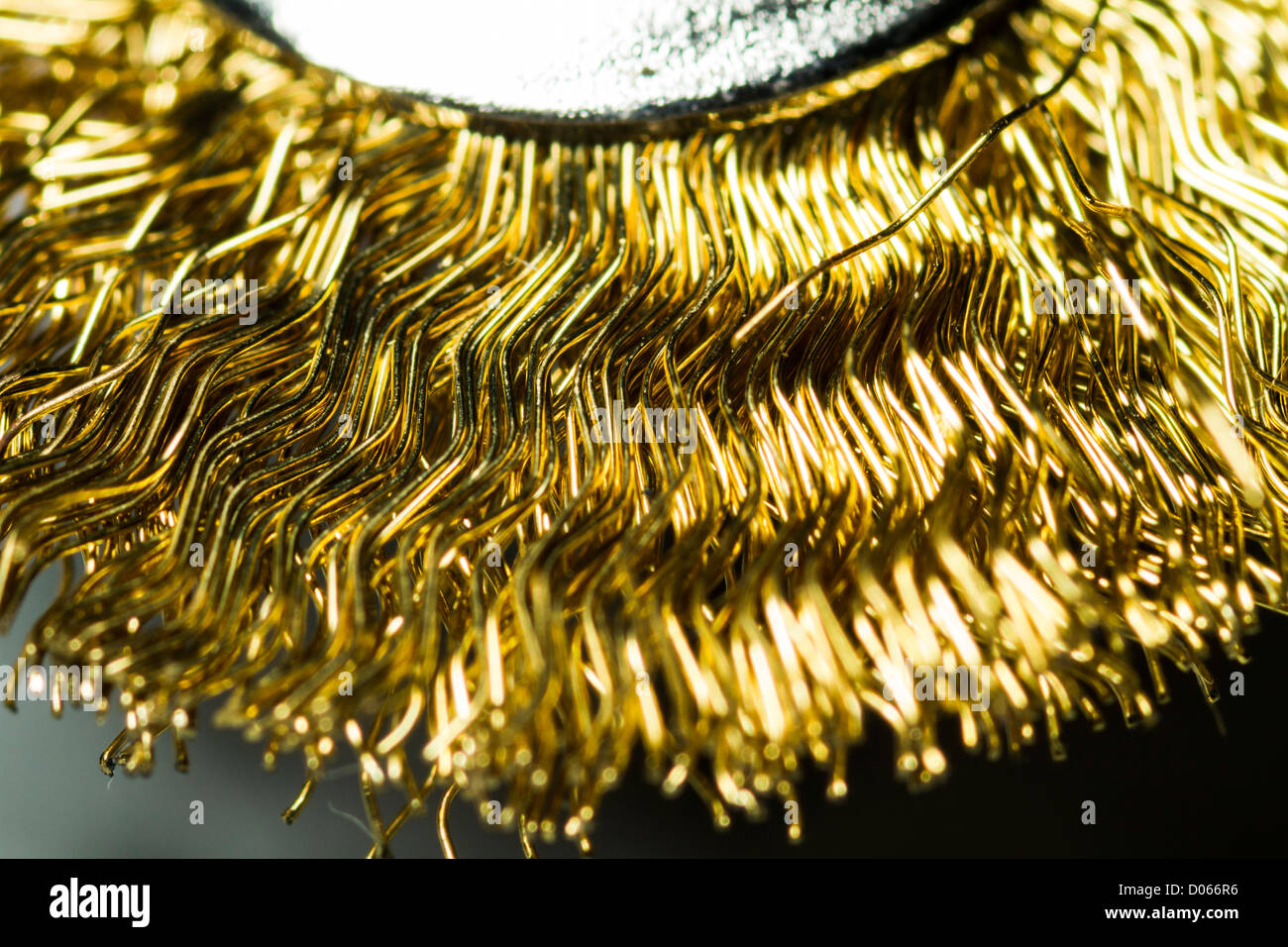Wire Brush Tool Stockfotos & Wire Brush Tool Bilder - Alamy