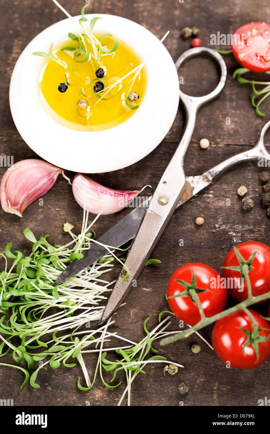 Old Olive Stockfotos & Old Olive Bilder - Alamy