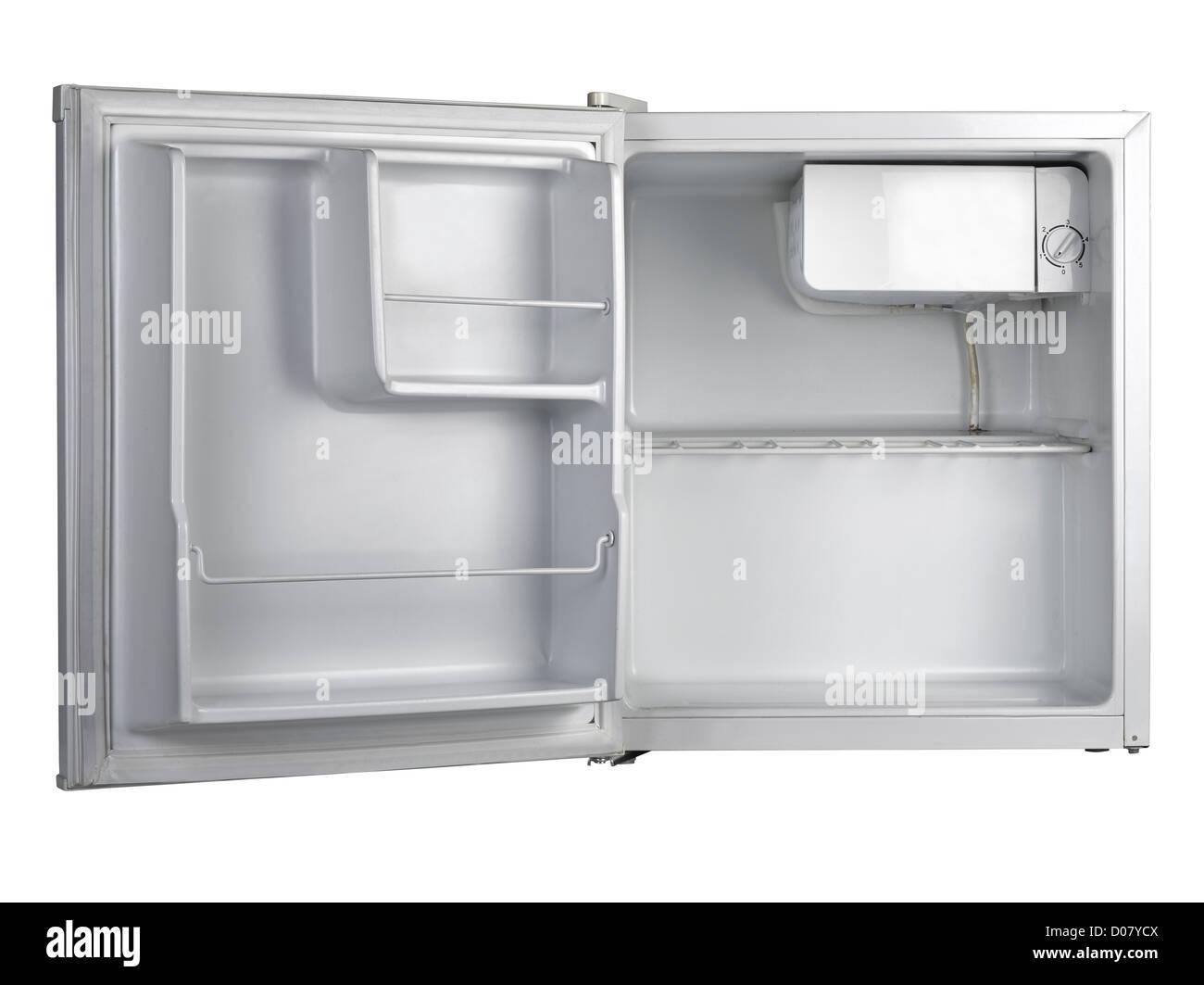Red Bull Kühlschrank Dj Cooler : Großer kühlschrank stockfotos großer kühlschrank bilder alamy