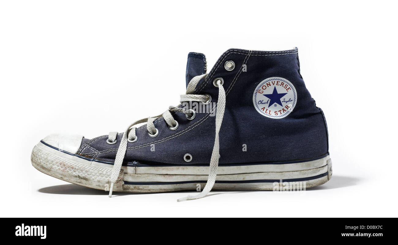 huge selection of ccde2 bb9e7 Converse All Stars Retro Schuhe Basketball Stiefel elegante ...