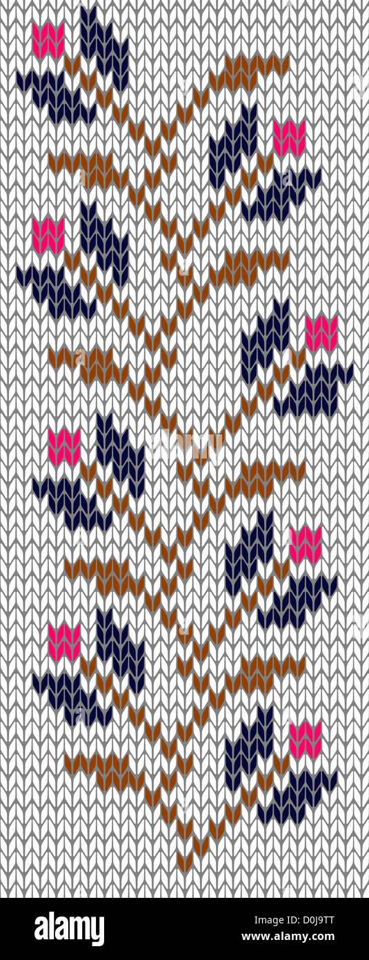 Fantastic Spitzen Häkelarbeitstirnband Muster Photos - Decke ...