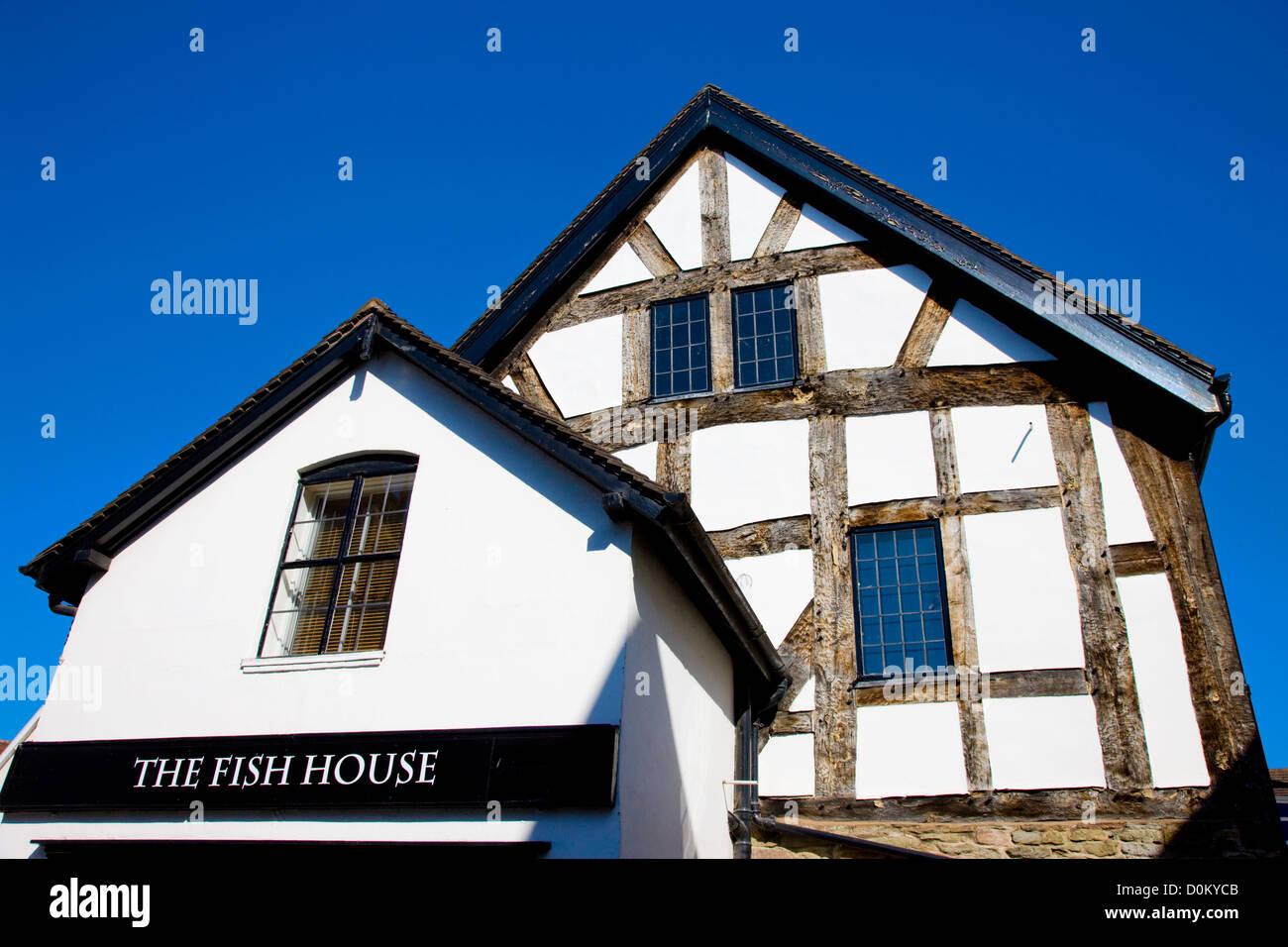 Medieval Foods Stockfotos & Medieval Foods Bilder - Alamy