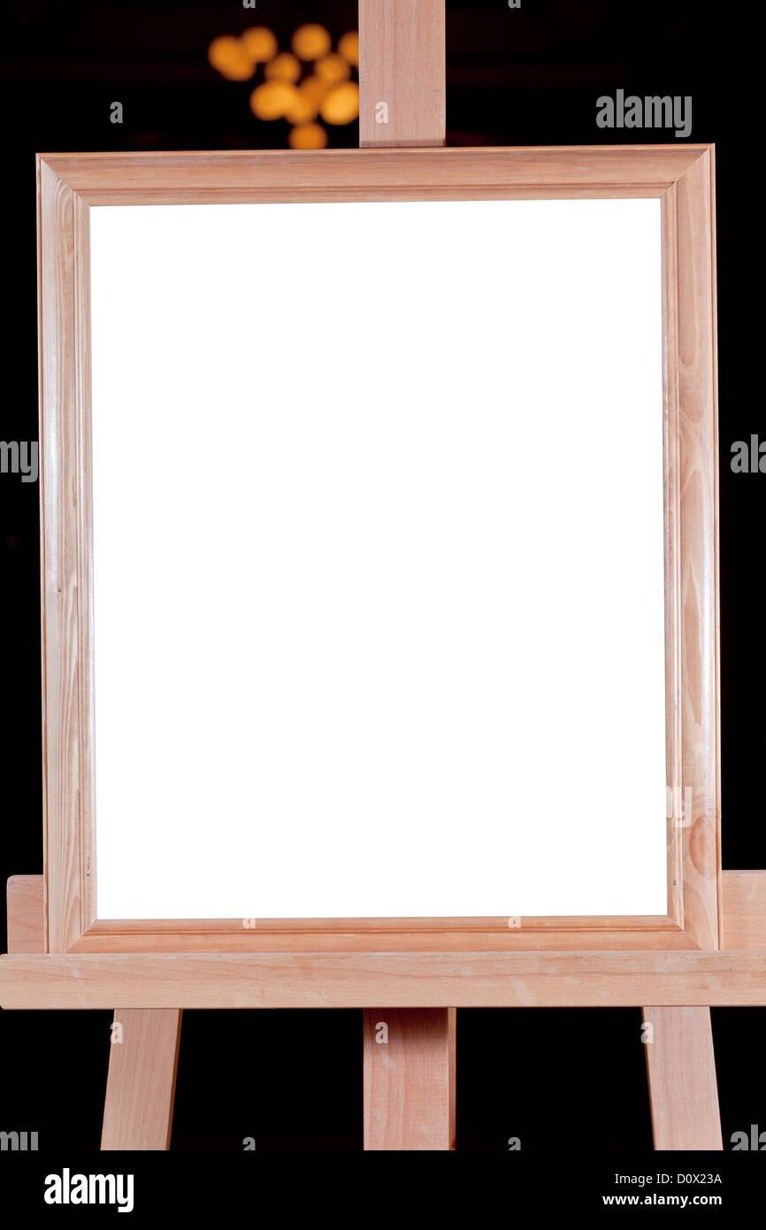 Groß Kunststoff Leinwand Bilderrahmen Bilder - Rahmen Ideen ...