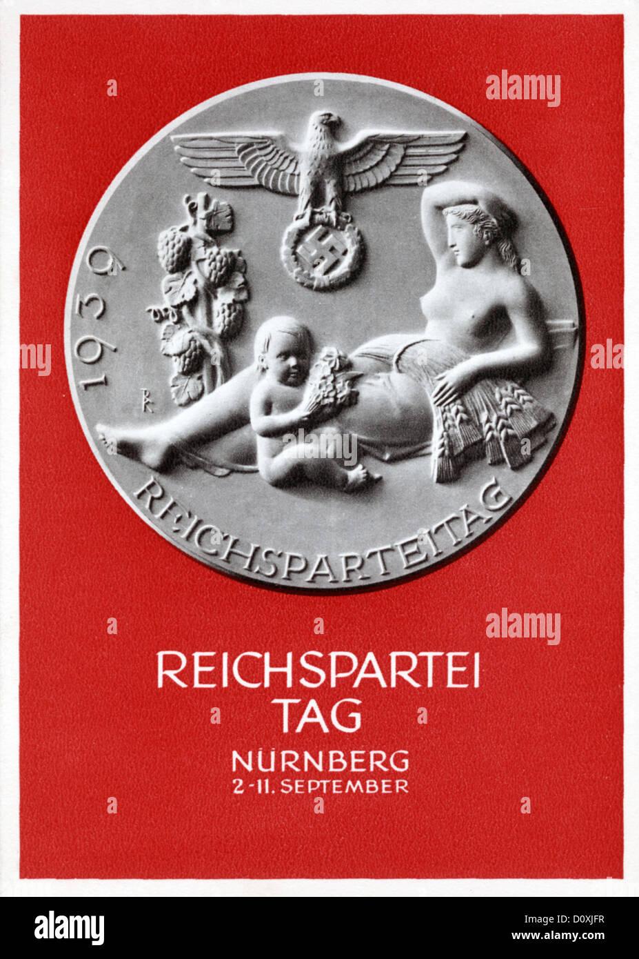 Nurnberg single frauen