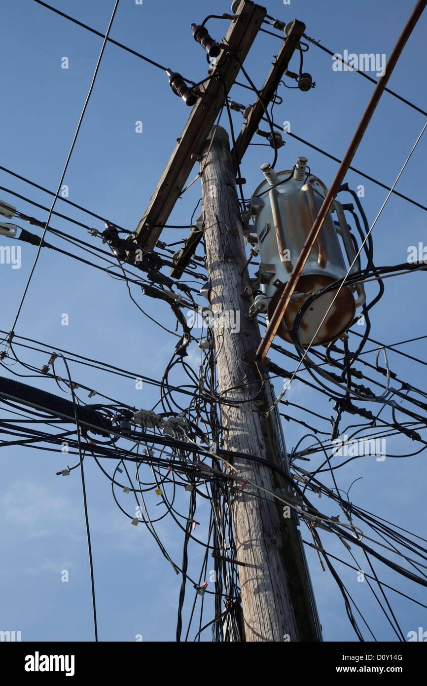 Großzügig Elektrische Verkabelung üblich Ideen - Die Besten ...