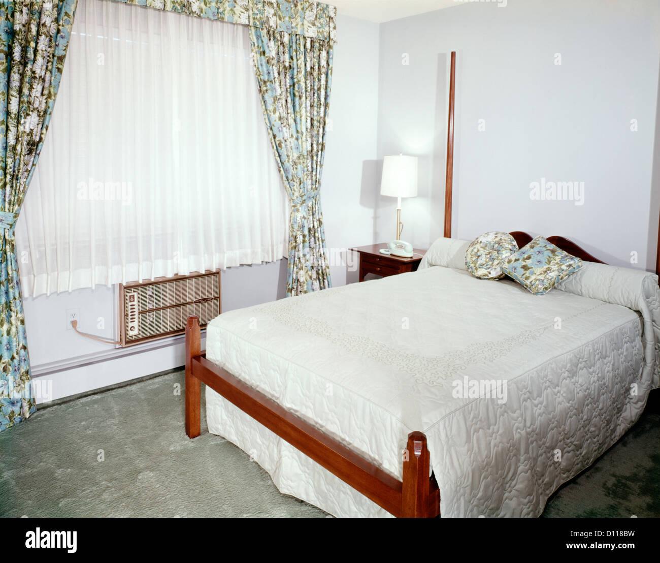 Pretty schlafzimmer vorh nge images gallery byetee - Vorhange fur schlafzimmer ...