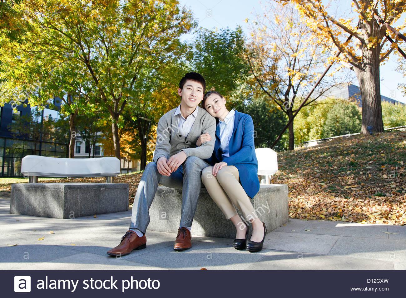 their. looking kostenlose christliche Fotos sweet, passionate