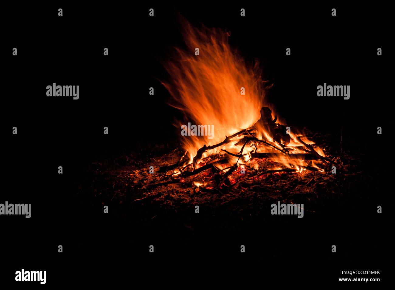 blaze stockfotos blaze bilder alamy. Black Bedroom Furniture Sets. Home Design Ideas
