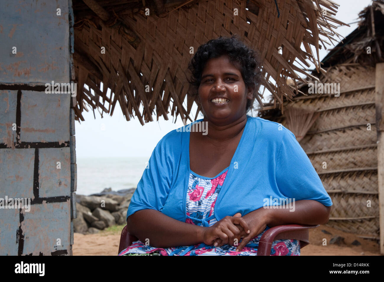 Single frauen aus sri lanka Chatte und date in Sri Lanka, Lerne Leute kennen & finde neue Freunde in Sri Lanka, Badoo