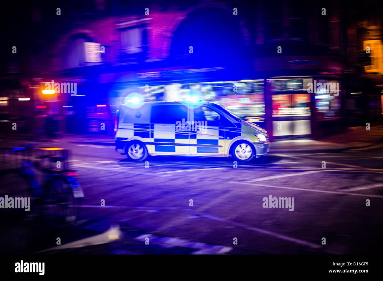 Rettungswagen: Bilder, Stockfotos und Vektorgrafiken   Shutterstock