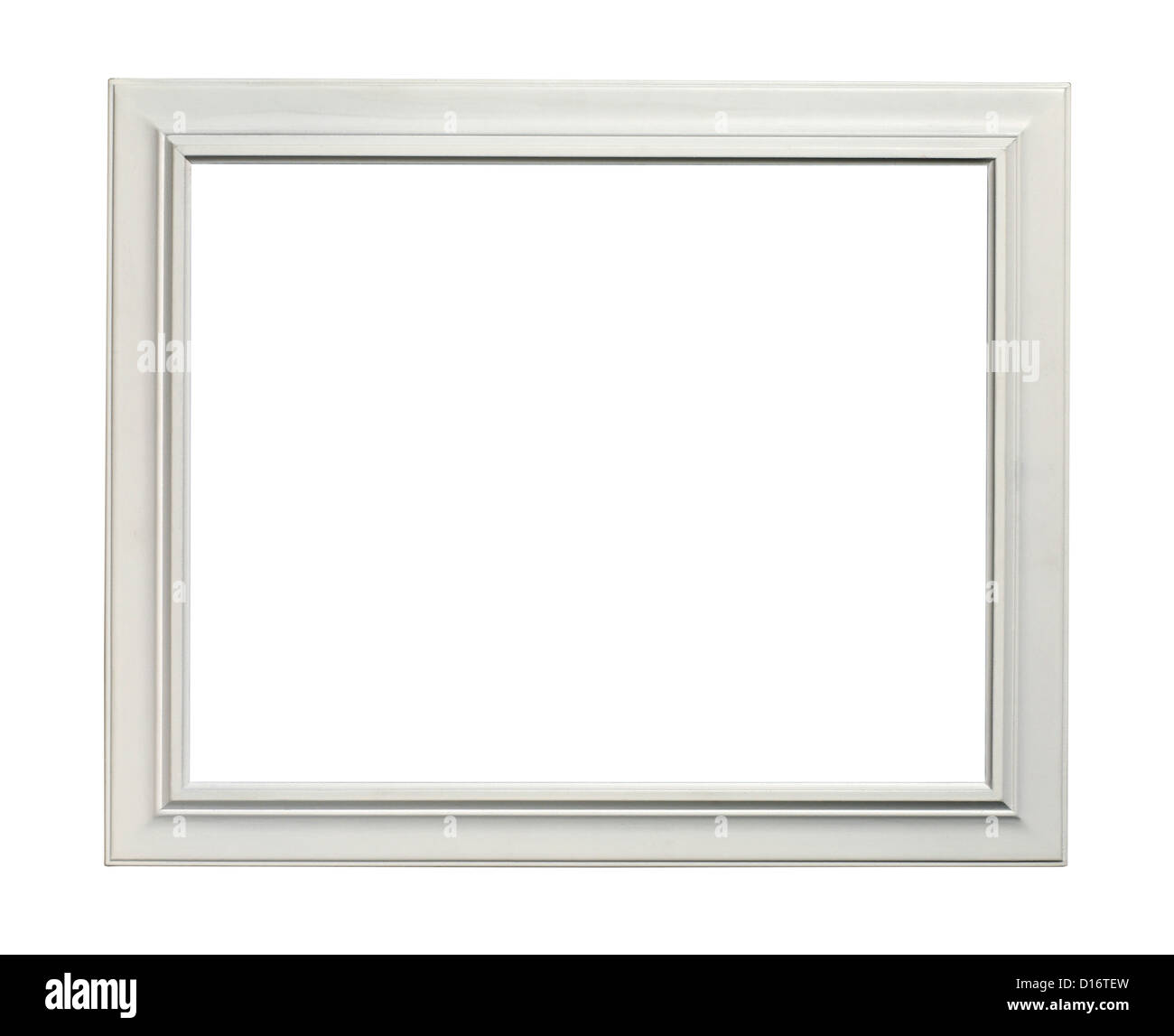 White Borders Stockfotos & White Borders Bilder - Alamy