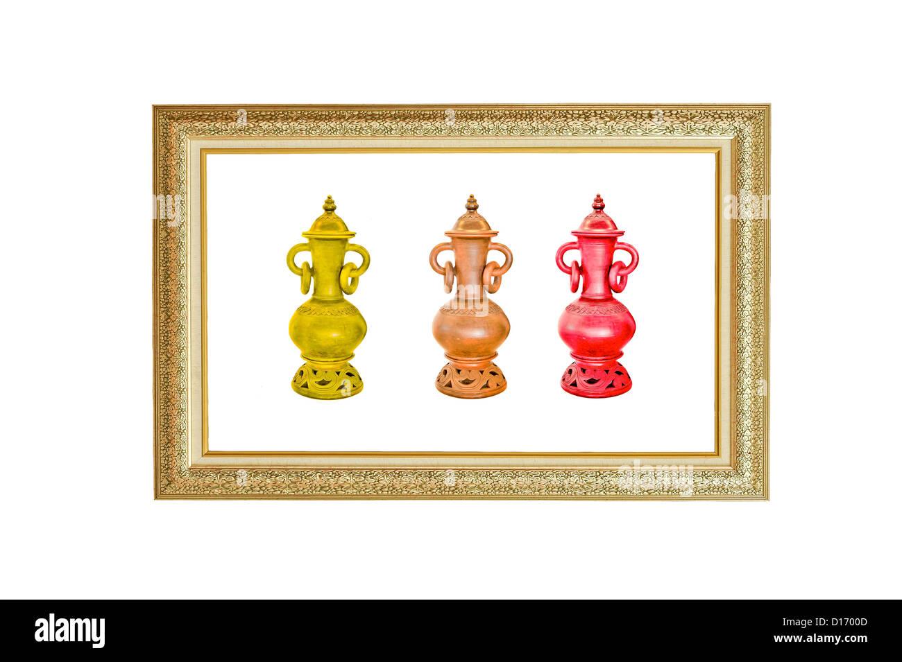 Vase Urn Art Stockfotos & Vase Urn Art Bilder - Seite 8 - Alamy
